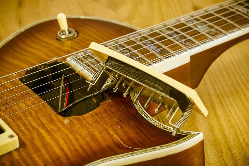 Servicio fin de semana en Sabado Luthier